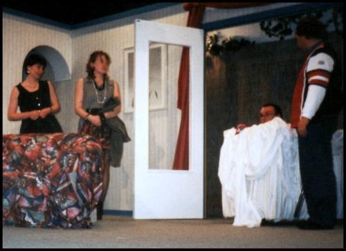 1998 Wat zit er in de wasmand-2
