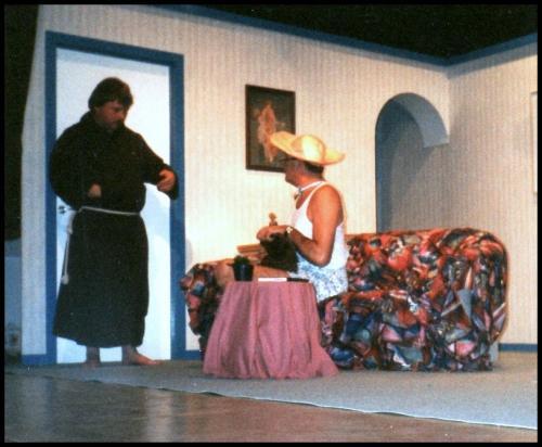 1998 Wat zit er in de wasmand-3