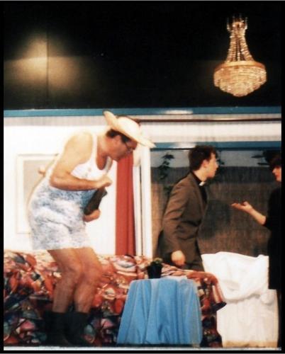 1998 Wat zit er in de wasmand-4