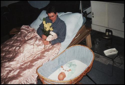 2000 Het bed van A tot Z-3