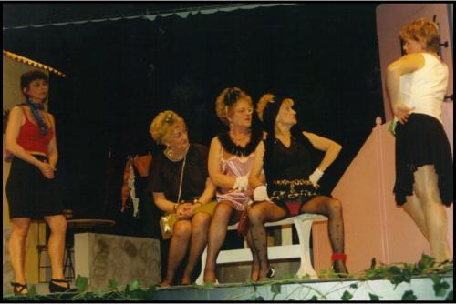 2001 Vrouwenstaking-2