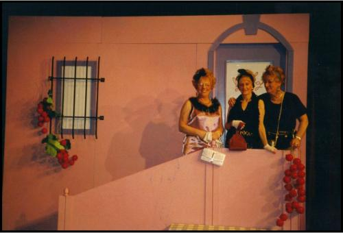 2001 Vrouwenstaking-4