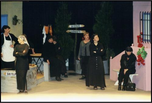 2001 Vrouwenstaking-5