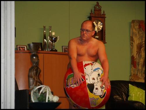 2009 Slipgevaar-1