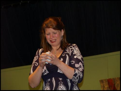 2009 Slipgevaar-2