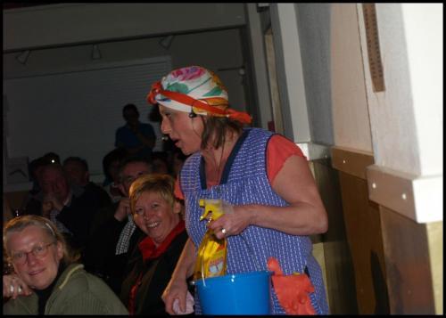 2009 Slipgevaar-6